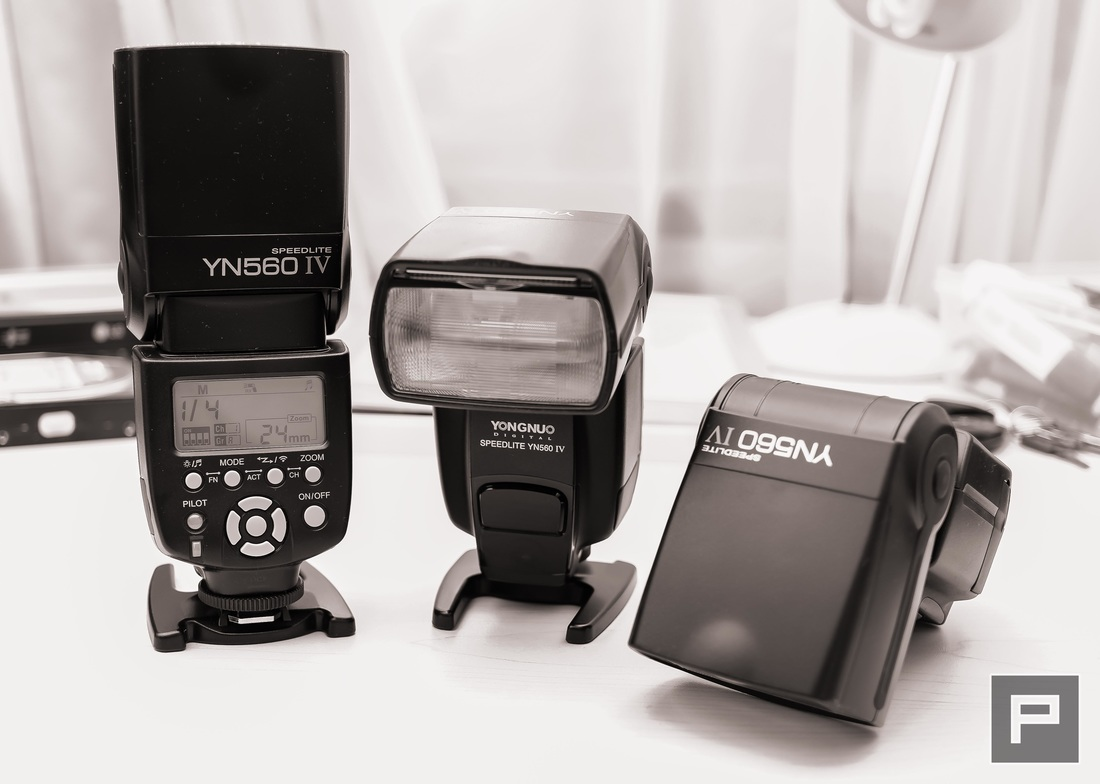Yongnuo Yn 560 Iv And Tx Review Paultography Nikon Sb 700 Speedlight That These Series Of Flashes Are Manual Control Only Meaning They Dont Offer Ttl Metering This Means You Have To Adjust The Flash